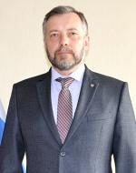 Пашков Виктор Львович