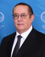 Павлов Марат Игнатьевич