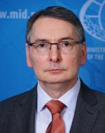 Павловский Алексей Викторович