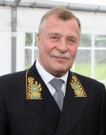 Пешков Максим Александрович
