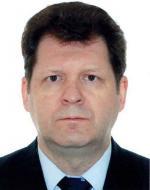 Петрачков АлександрФедорович