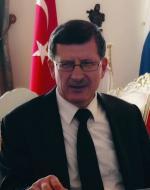 Подъелышев АндрейЛеонидович