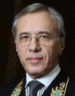 Поленов Владимир Михайлович