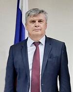 Поляков Александр Дмитриевич