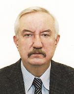 Поляков Андрей Владимирович