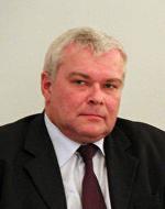 Попов ЮрийФедорович