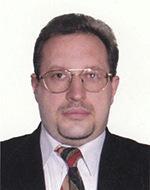 Пронин Василий Львович