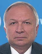 Просвиркин Александр Львович