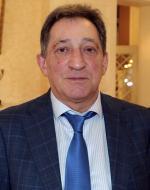 Рамишвили ТеймуразОтарович