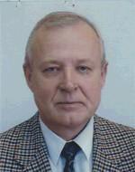 Рациборинский Николай Леонидович