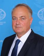 Рудаков Александр Николаевич