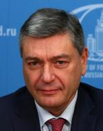 Руденко АндрейЮрьевич