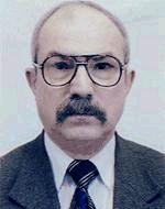 Садовников Александр Алексеевич