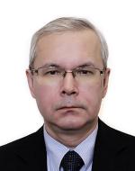 Сагитов ИгорьИльдусович
