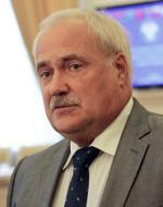 Сазонов Алексей Андреевич
