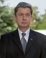 Седых Владимир Васильевич