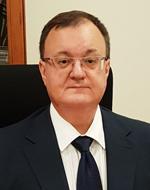 Шарашкин АндрейЕвгеньевич