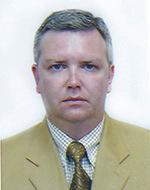 Шатуновский-Бюрно Сергей Валерьевич