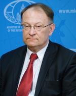 Шебаршин Алексей Леонидович