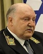 Шеин Александр Петрович