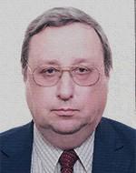 Шипилов СергейБорисович