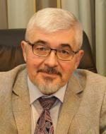 Шманевский АлександрЮрьевич