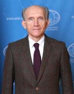 Штодин ДмитрийИльич