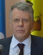 Шведов Андрей Владимирович
