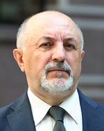 Спринчан ВладимирИванович