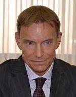Стерник Александр Вадимович