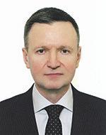 Сторожев Владимир Александрович