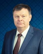 Суровцев Алексей Владимирович