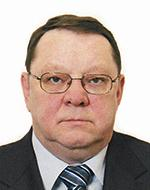 Суслов ДмитрийЮрьевич