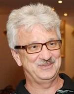 Свиридов Алексей Григорьевич