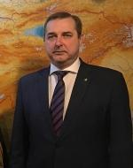 Свистин Роман Викторович
