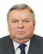 Татаринцев ВикторИванович