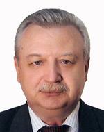Терещенко ВалерийЯковлевич