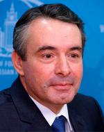 Тяпкин ОлегНиколаевич