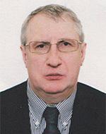 Тимашов Валерий Петрович
