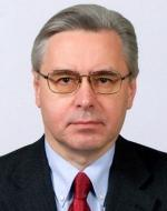 Тимонин Александр Андреевич