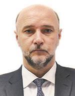 Тодуа Георгий Владимирович