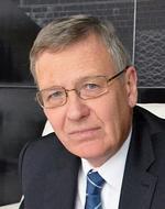Токовинин Александр Аврельевич