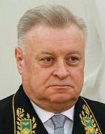 Удальцов Александр Иванович