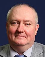 Уткин Валерий Иванович