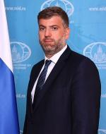 Василян Карен Ашотович