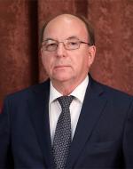 Васнецов Олег Владимирович