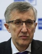 Вязалов Сергей Юрьевич