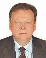 Кузнецов Владимир Васильевич