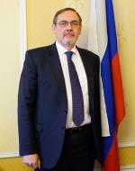 Волынкин Иван Кириллович