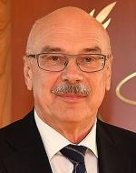 Воронков Владимир Иванович